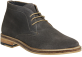 Ask The Missus Christopher Chukka Boots
