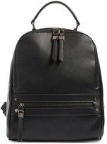 Phase 3 'City' Backpack - Black