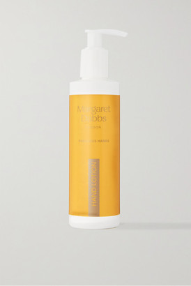 MARGARET DABBS LONDON Intensive Hydrating Hand Lotion, 200ml - one size