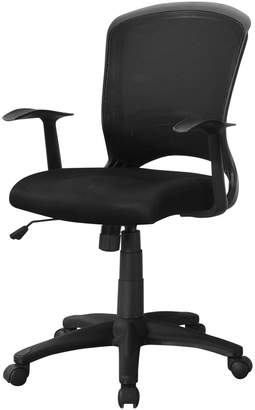 Monarch Ergonomic Mesh Office Chair