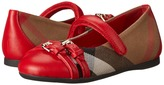 Burberry I1-Mini Avonwick Girls Shoes
