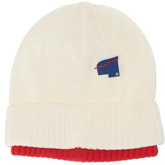 Puma X Ader Error Beanie White) Caps