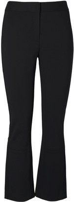 Tory Burch Ponte Flare Pant