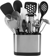 OXO 15-pc. Everyday Kitchen Tool Set