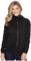 Exofficio BugsAway Sol Cool Jacket Women's Coat