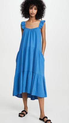 XiRENA Rumer Dress