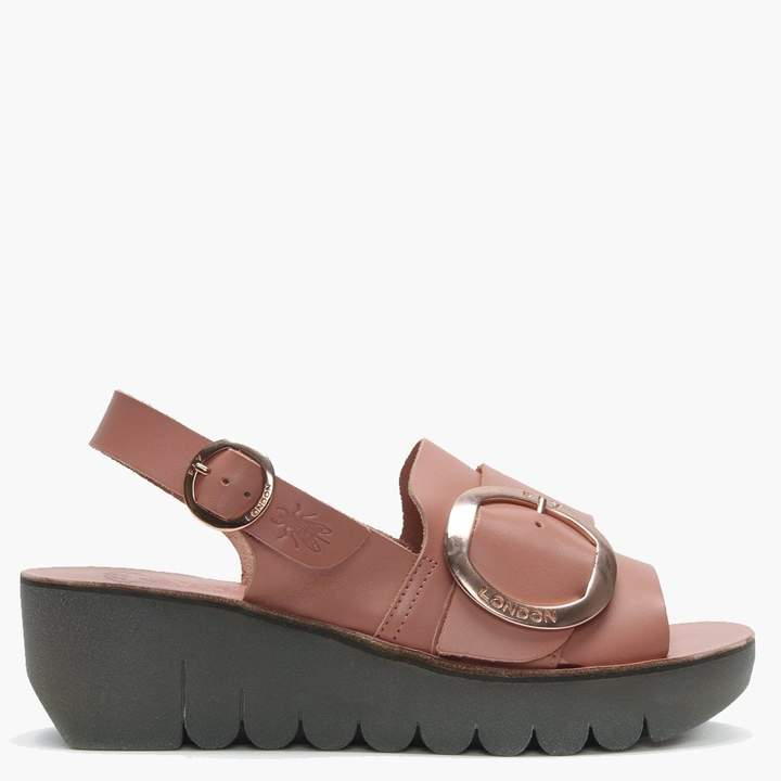9994b0181979b Womens > Shoes > Sandals