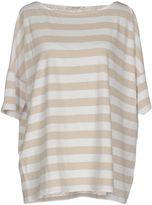 Kangra Cashmere T-shirts - Item 12107483