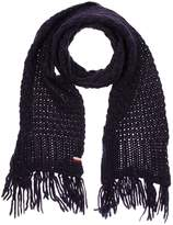 Napapijri Oblong scarves - Item 46533507