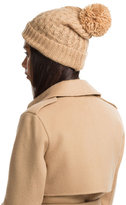 Polo Ralph Lauren Hat with Wool and Alpaca