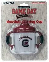 Bed Bath & Beyond University of South Carolina 8 oz. Infant No-Spill Sippy Cup