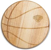 Picnic Time New Orleans Pelicans Free Throw Cutting Board