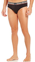 Psycho Bunny Motion Briefs 2-Pack