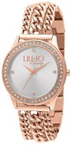 Liu Jo TLJ935 women's quartz wristwatch