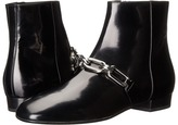 Michael Kors Lennox Ankle Boot