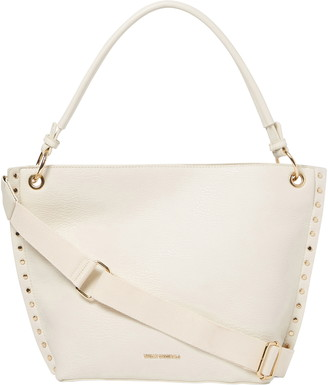 Urban Originals Divine Tote