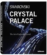 Te Neues Swarovski Crystal Palace