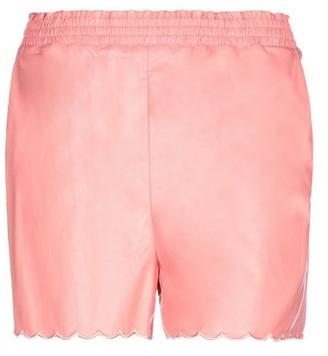 Betty Blue Bermuda shorts