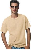 Hanes Men's ComfortBlend 5.2 oz EcoSmart T-Shirt (6 Pack)