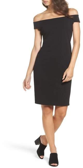 6568387dd60 Nordstrom Rack Petite Dresses - ShopStyle