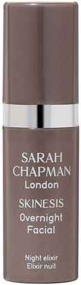 Sarah Chapman Overnight Facial Mini 5ml