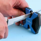Bed Bath & Beyond SharpNEasy® 2 Step Knife Sharpener