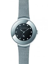 Ted Lapidus A0500RNPX, Women's Watch