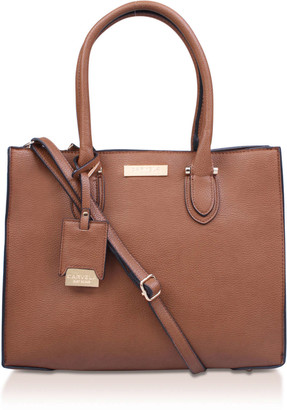 Carvela ROBYN STRUCTURED TOTE