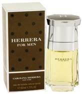 Carolina Herrera by Eau De Toilette Spray 1.7 oz