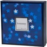 Tommy Boy 100ml Eau De Toilette & 100ml Aftershave Balm Multi