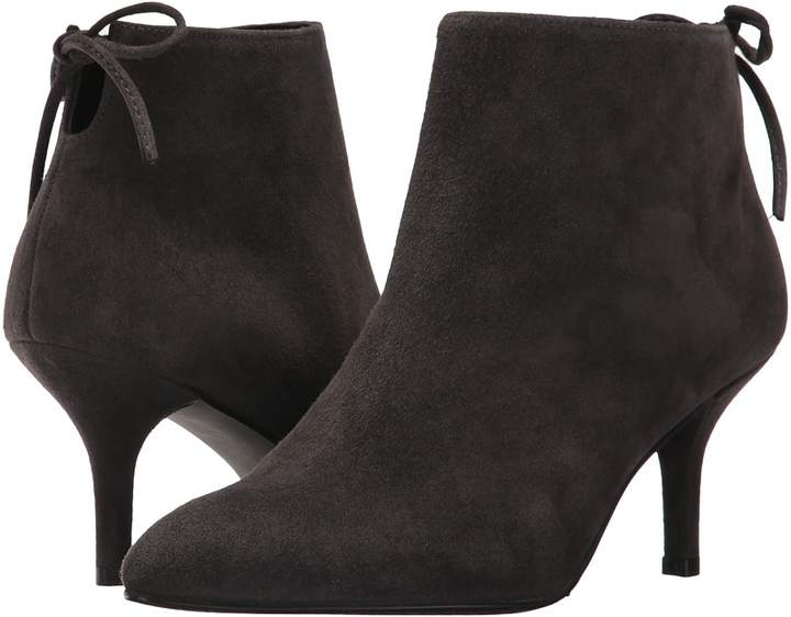 Stuart Weitzman Modeloft Women's Shoes