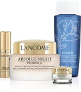 Lancôme Absolue Night Premium Bx Set