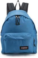 Eastpak Padded Pak'r Backpack Silent Blue
