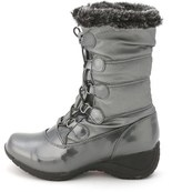 Khombu Women's Suzi Snow Boot.