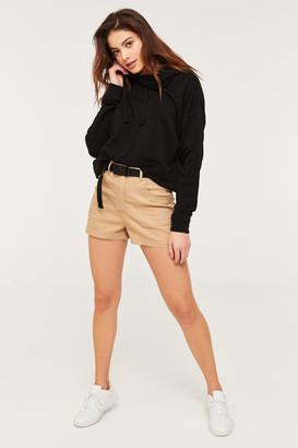 Ardene Cargo Shorts