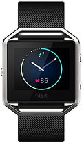 Fitbit Blaze Touch LCD Smart Fitness Watch