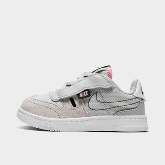 Nike Boys' Toddler Squash-Type Casual Shoes