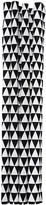 ferm LIVING Shower Curtain - Triangle