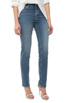 MiH Jeans Daily Jean