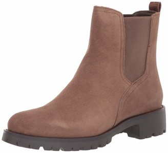 Sam Edelman Women's Jaclyn Booties