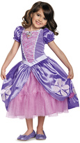 Disguise Sofia: The Next Chapter Deluxe Dress-Up Outfit - Toddler & Girls