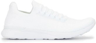 APL Athletic Propulsion Labs Techloom Breeze knitted sneakers