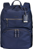 Tumi Hallie Backpack