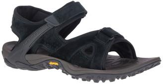 Merrell Kahuna 4-Strap Hiking Sandal
