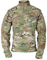 Propper Men's Tac.U Combat Shirt Long