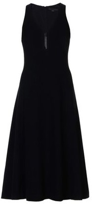 Alexander Wang 3/4 length dress