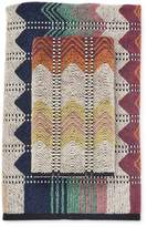 Missoni Home Travis Towel Set (2PC)