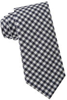 Lord & Taylor BOYS 8-20 Kai Gingham Check Tie