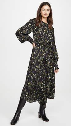 Preen by Thornton Bregazzi Nicola Dress