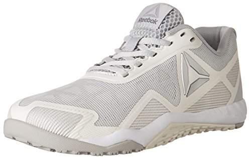 Workout Women's Tr Training 9 Ros 0 Us 2 Shoes D thrsQdCx